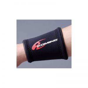 AK-019 Neoprene Wrist Band