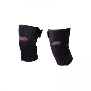 AK-018 Neoprene Knee Warmer