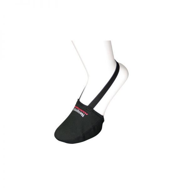AK-047 Neoprene Toe Warmer