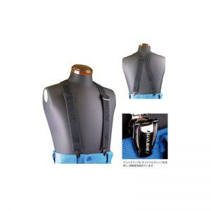 AK-040 Premium Suspender
