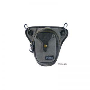 SA-032 Side Bag