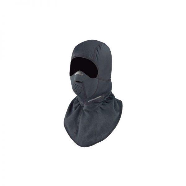 AK-065 Winter Warm Mask