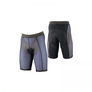 SK-631 Anti-vibration Inner Pants