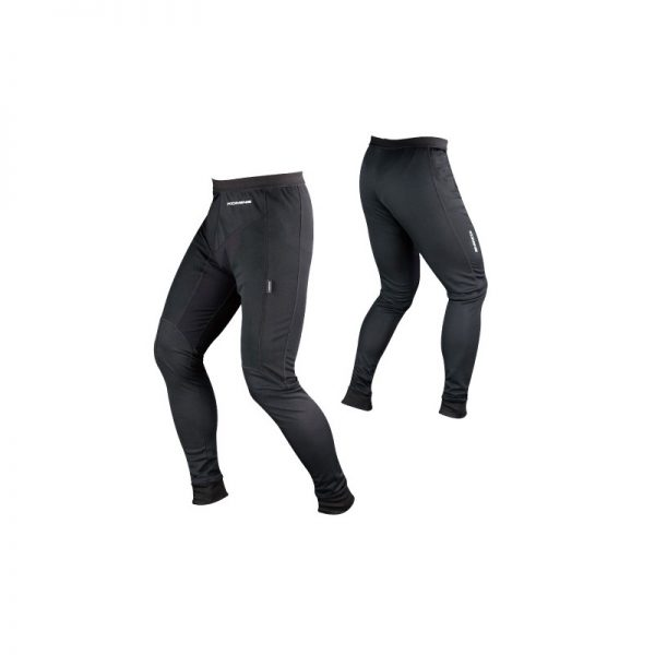 PK-114 CoolMax Racing Under Pants