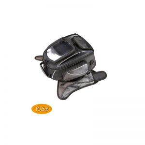 SA-051 Navi Touring Tank Bag MG