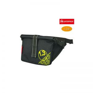 SA-203 Waterproof Waist Bag