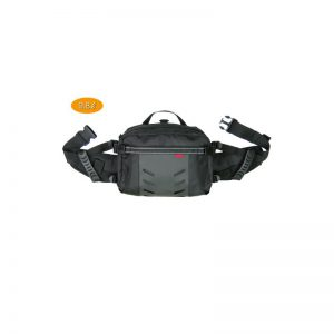SA-204 Riding Hip Bag