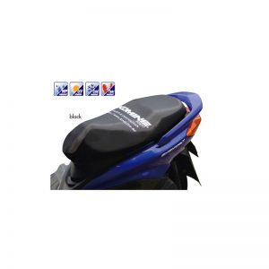 AK-106 Motorcycle Seat Cover