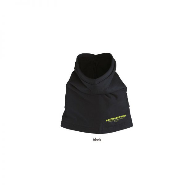 AK-079 PRIMALOFT® Neck Warmer
