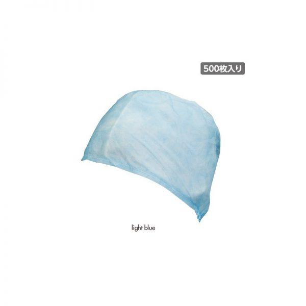 AK-096 Paper Inner Cap Light 500