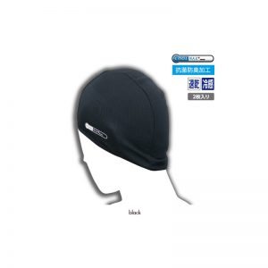 AK-093 COOLMAX® Inner Cap Full