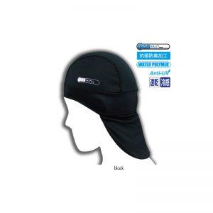 AK-091 COOLMAX® Cooling Inner Cap