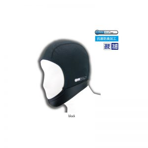 AK-090 COOLMAX® Full Face Inner Mask