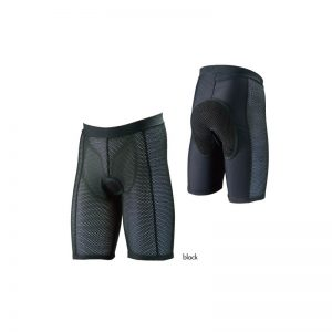 SK-632 Air Through 3D Mesh Inner Pants