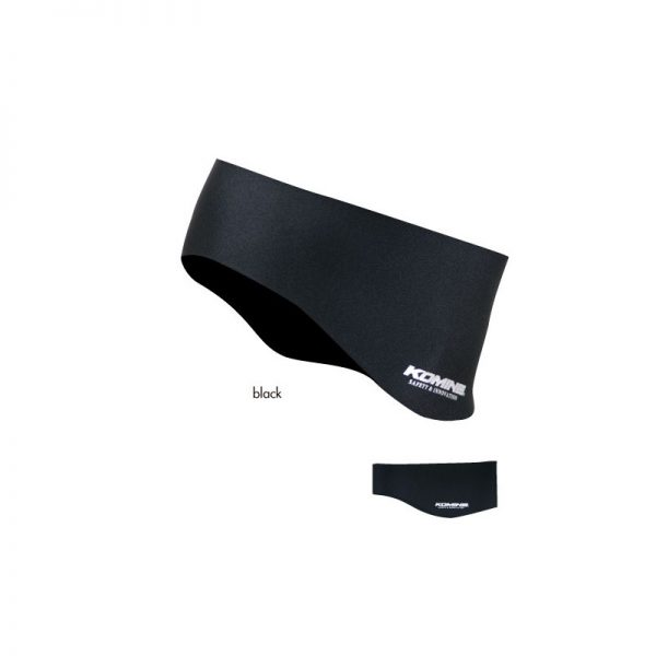 AK-086 Neoprene Head Band