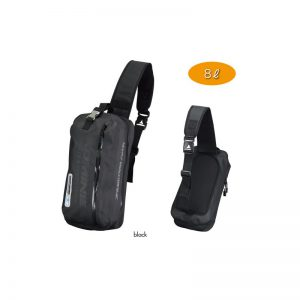 SA-217 WR One Shoulder Bag
