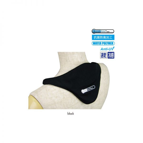AK-092 COOLMAX® Neck Cooler