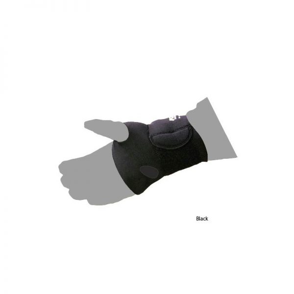 AK-312 Neoprene WP Wrist Warmer