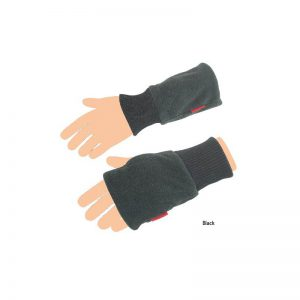 AK-311 Fleece Cuff Warmer
