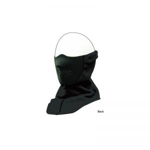 AK-309 Neoprene Face Neck Gaiter