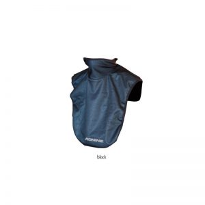 AK-320 Windbreak Softshell Neck Warmer