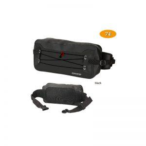 SA-229 WR Dry Waist Bag 3D
