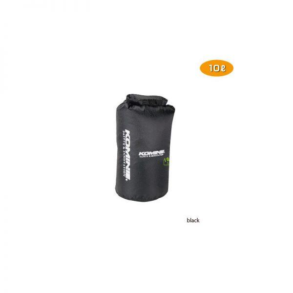 SA-230 WP Compact Dry Bag 1