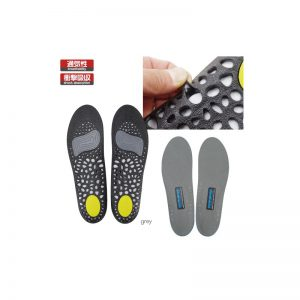 BK-207 Gel Tech Cushion Insoles