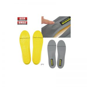 BK-206 Memory Form Cushion Insoles