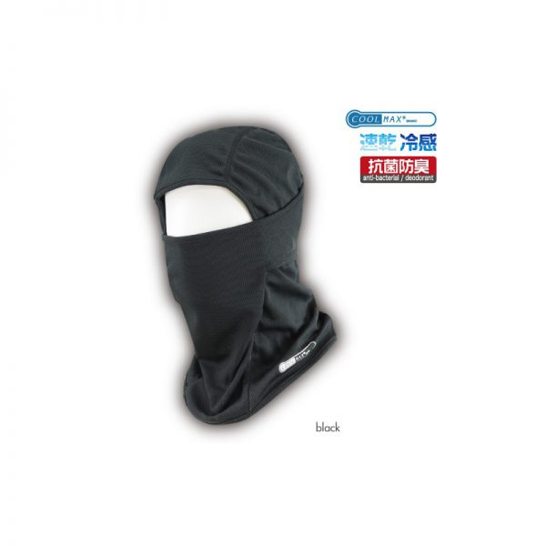 AK-324 COOLMAX® Multi Mask