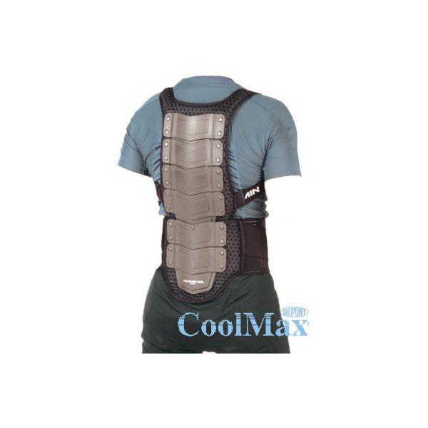 SP-005 Shoulder Back Guard