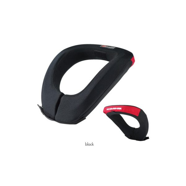 SK-806 Ergonomic Neck Guard