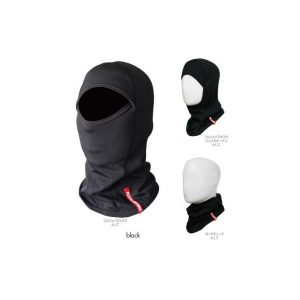 AK-327 Winter Warm Multi Balaclava