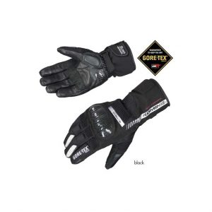 GK-806 GTX Protect W-Gloves-GAIUS