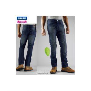 WJ-733S F/Kevlar Jeans