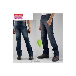 WJ-732R Jeans