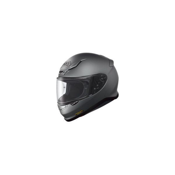 Z-7 perl gray metallic