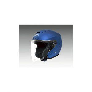 J-Force iv matt blue metallic