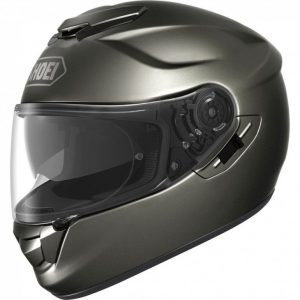 GT-AIR anthracite metallic