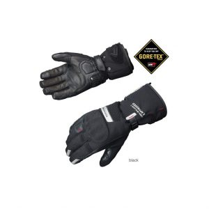 GK-814 GTX CE Tourer W-Gloves-ATERUI