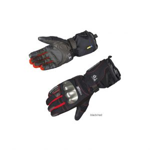 GK-812 CE WP-Tourer W-Gloves-HAYUMA
