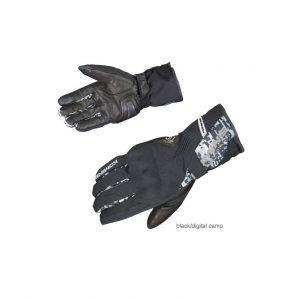 GK-811 Protect W-Gloves-AKURO
