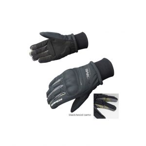 GK-816 WP Protect W-Gloves-KITORA