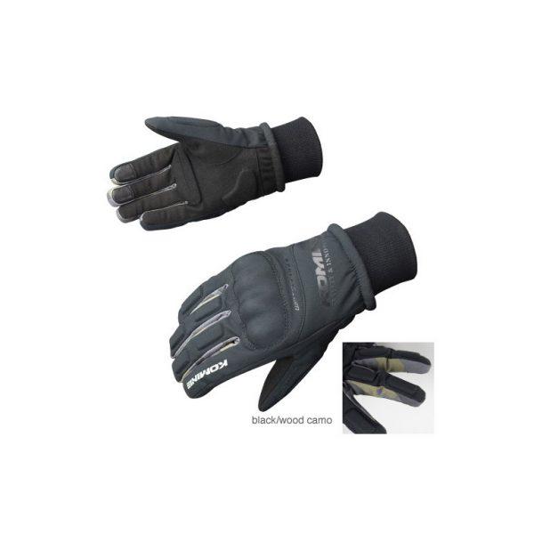 GK-816 WP Protect W-Gloves-KITORA